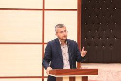 سفر دولت به استان بوشهر دستاوردهای خوبی برای دشتستان داشت