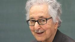ایران کے معزول سابق صدر کا انتقال ہوگيا