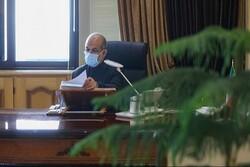 حکم چهار شهردار صادر شد