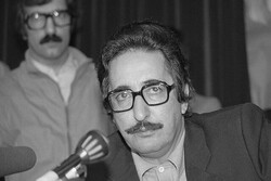 خیانتهای بنیصدر به انقلاب اسلامی ایران در چند روایت
