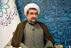 بهرهمندی سالمندان تهرانی از خدمات سازمان فرهنگی هنری مهمترین هدف ماست