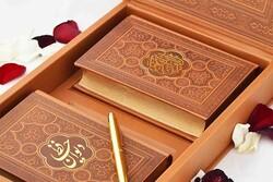 انس حافظ با قرآن در تفسیرهایی که به کار برده نمایان است/ تربیت نفس حافظ از راه تکیه بر تقوا