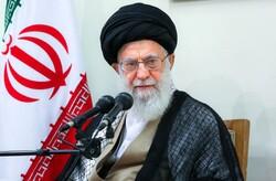 میهمانان کنفرانس  وحدت اسلامی با رهبر انقلاب دیدار میکنند