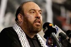 """محادثات """"حماس"""" في القاهرة تركّزت على القدس والأسرى"""