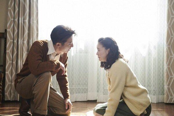 معرفی برندگان جوایز سینمای آسیا/ «دشت خاموش» با دست پر برگشت