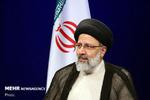 ایران کا افغانستان میں  پائدار امن و صلح کے قیام کے لئے ہمہ گیر تعاون پر آمادگی کا اظہار