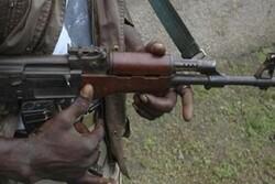 یورش مردان مسلح به شمال نیجریه/دستکم ۲۰ تن کشته شدند