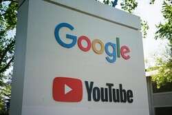 گوگل و یوتیوب تبلیغات منکر تغییرات آب و هوایی را ممنوع میکنند
