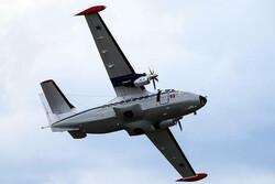 مقتل 19 شخصاً وإصابة آخرين في تحطم طائرة في تتارستان الروسية