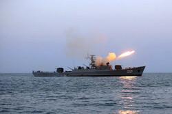 Azerbaycan, Hazar Denizi'nde askeri tatbikat yapacak