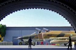 عملیات افسانهای زدن کرکوک چگونه رقم خورد؟/خاطره خلبان F14 از مرگ