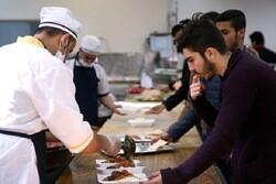 واکنش دانشگاه تهران به کاهش کیفیت غذای دانشجویی/ گرانی مواد اولیه دلیل کاهش کیفیت