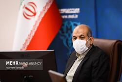 İçişleri Bakanı'ndan Azerbaycan Cumhurbaşkanı'nın İran iddiasına yanıt