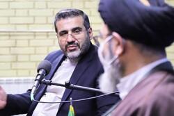 تبریز پایگاه بزرگ عاشوراییان و جبهه انقلاب است