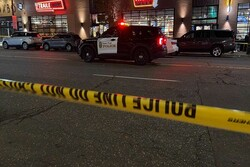 1 dead, 14 others injured in shooting in US Minnesota state