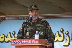 Army made important achievements in drone, chopper fields