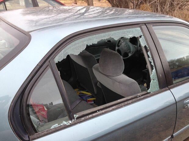 بیمه شخص ثالث و بیمه بدنه خودرو را آنلاین از بیمه دات کام بخرید!