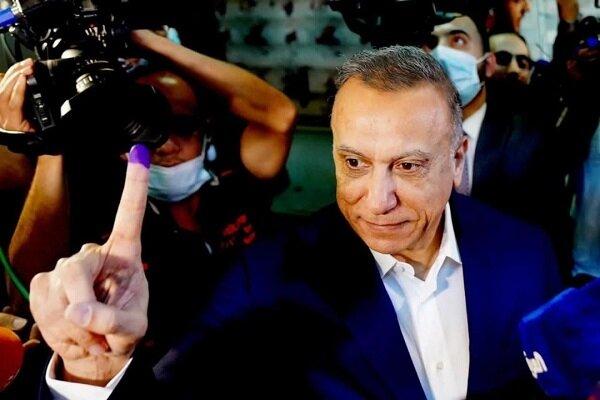 عراق میں پارلیمنٹ کے انتخابات کے لئے ووٹنگ کا آغاز