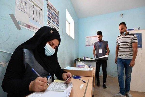 Irak'ta seçim sonuçları bugün açıklanacak