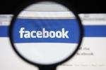 مخالفت نمایندگان آمریکا با پروژه رمز ارز فیس بوک