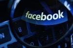 افشاگر فیس بوک با هیات نظارت بر شرکت دیدار می کند