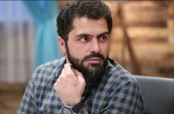 علی نادری مدیرعامل سازمان خبرگزاری جمهوری اسلامی ایران شد