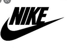 """شركة """"Nike""""توقف بيع منتجاتها للكيان الصهيوني"""