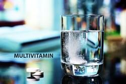 بهترین قرص جوشان مولتی ویتامین