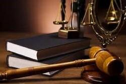 وکیل متخصص کلاهبرداری چه وظیفهای برعهده دارد؟