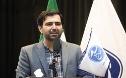 دومین جشنواره ملی رسانه ای گره در مازندران برگزار می شود