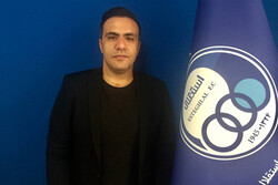 معاون بینالملل و مدیر کمیته حرفهایسازی استقلال منصوب شدند