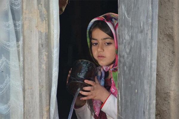 İran sinemasından bir film Hollanda'da gösterilecek