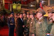 واشنگتن خواستار بازگشت کره شمالی به میز  مذاکرات شد
