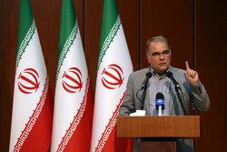توجه ویژه به صادرات در استان زنجان  مورد تاکید است