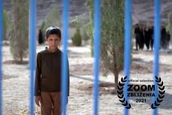 Iranian 'Hole' wins at Polish film festival