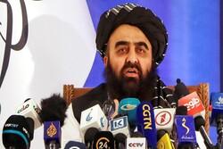 مسؤول أفغاني يدعو العالم لإقامة علاقات جيدة مع بلاده