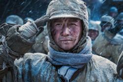 فیلم چینی ظرف ۱۱ روز چهارمین فیلم پرفروش دنیا شد