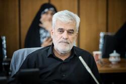 حکم شهردار قزوین صادر شد