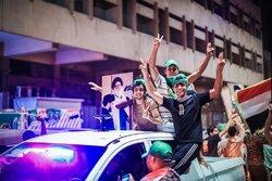 انتخابات الکترونیکی عراق حفره امنیتی داشت/ اخراج آمریکا قطعی است