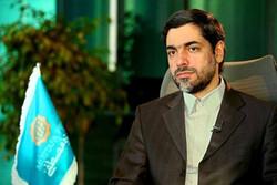 میزبانی ایران در چهارمین دوره جایزه مصطفی(ص) به دلیل کرونا/ اختصاص ۲۰ درصد جایزه به تبادل دانشجو
