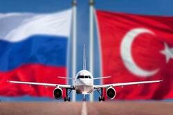 Ankara ve Moskova arasında 'Ortak Turizm Eylem Planı'