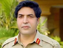 پاکستانی خفیہ ایجنسی آئی ایس آئی کے نئے ڈی جی کے نوٹیفکیشن میں تاخير/ قیاس آرائیوں کا بازار گرم