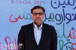 اعلام جزئیات برگزاری مراسم اختتامیه جشنواره فیلم کودک