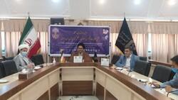 جامعه المصطفی گلستان میزبان همایش بین المللی شد