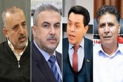 """محاولة دبلوماسية """"ذكية"""" ضد المشروع الصهيو أمريكي"""