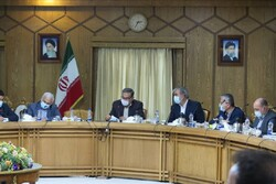 Enemy seeks to drag Iran in security challenges: Shamkhani