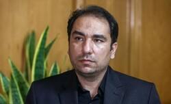 بازید معاون شهردار تهران از پروژههای مدیریت شبکه سیلاب