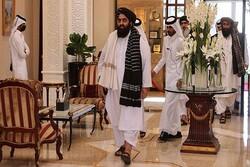 نشست سهجانبه نمایندگان طالبان، اتحادیه اروپا و آمریکا