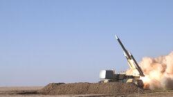 Askeri tatbikatta yerli hava savunma sistemleri başarı ile denendi