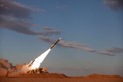 İran'daki hava savunma tatbikatından fotoğraflar